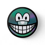 CD smile   buttons