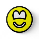 Cut out smile   buttons