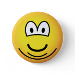 Fat emoticon   buttons