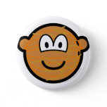 Coconut buddy icon   buttons