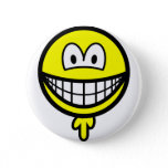 Penis smile   buttons
