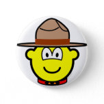 Canadian mountie buddy icon   buttons