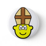 Pope buddy icon   buttons