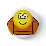 Armchair emoticon   buttons