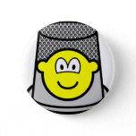 Thimble buddy icon   buttons