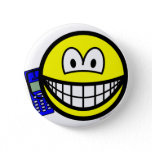 Mobile phoning smile   buttons