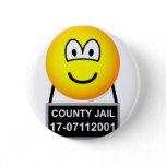 Mugshot emoticon   buttons