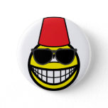 Fez smile   buttons