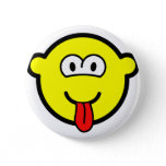 Wazzup buddy icon   buttons