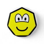 Heptagon buddy icon   buttons