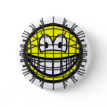 Pinhead smile   buttons