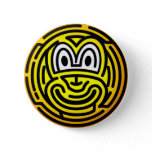 Finger print emoticon   buttons