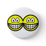 Siamese smile   buttons