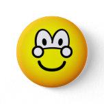 Button emoticon   buttons