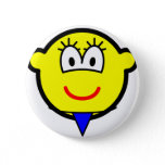 Thong buddy icon   buttons