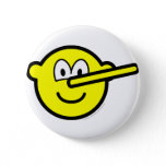 Pinocchio buddy icon   buttons