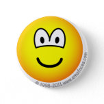 Baby emoticon   buttons