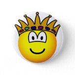 King emoticon   buttons