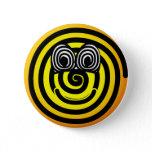Spiral emoticon   buttons