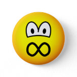 Infinite emoticon   buttons