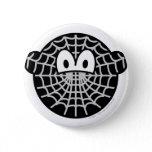 Venom Spiderman buddy icon   buttons