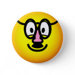 Disguised emoticon   buttons