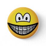 Braces emoticon   buttons