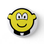Clerical buddy icon   buttons