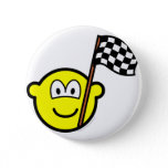 Checkered flag buddy icon   buttons