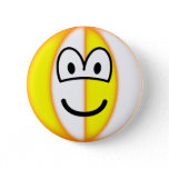 Beachball emoticon   buttons