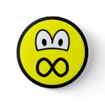 Infinite smile   buttons
