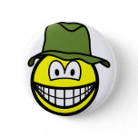 Outback smile   buttons