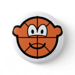 Basketball buddy icon   buttons