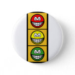 Traffic light smile   buttons
