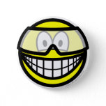Safety goggles smile   buttons