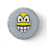 Eskimo smile   buttons