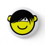 Emo buddy icon   buttons