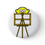 Painter buddy icon   buttons