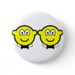 Gay marriage buddy icons Male  buttons