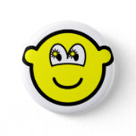 Starry eyed buddy icon   buttons