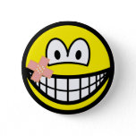 Plaster smile   buttons