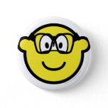Eric Morecambe buddy icon   buttons
