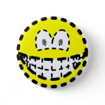 Dashed smile   buttons
