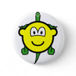 Turtle buddy icon   buttons