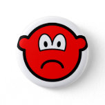Sad red buddy icon   buttons
