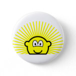 Sunrise buddy icon   buttons