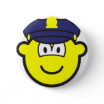 Cop buddy icon   buttons