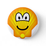 Shell emoticon   buttons