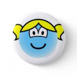Bubbles emoticon   buttons