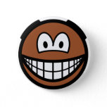 Bear smile   buttons